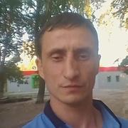 Дмитрий 40 Ульяновск