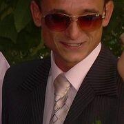 Вадим, 35