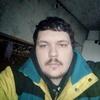 Олег, 30, г.Нижние Серогозы