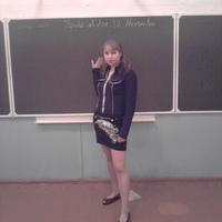 zaja, 26 лет, Рыбы, Новосибирск