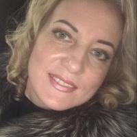 Натали, 41 год, Рыбы, Москва