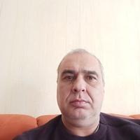 Samat, 54 года, Овен, Нюрнберг
