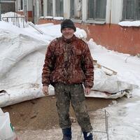 евгений, 36 лет, Скорпион, Березовский