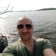 Ігор 35 Тернополь