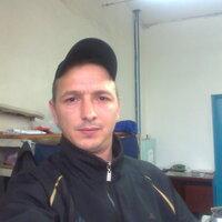 Виктор, 44 года, Скорпион, Краснодар