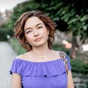 Екатерина 35 Ростов-на-Дону