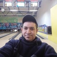 Валентин, 39 лет, Рыбы, Владивосток
