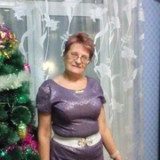 Антонина 62 Ангарск