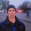 Eduard Lubohko, 41, г.Покровское