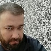 Эдуард 42 Москва