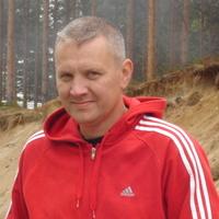 сергей, 43 года, Козерог, Клин