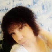 Татьяна 37 Сыктывкар