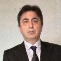 эли, 49 лет, Весы, Киев