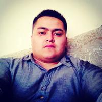 HAYOT, 31 год, Козерог, Ташкент
