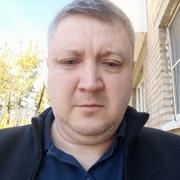 Алексей 43 Смоленск