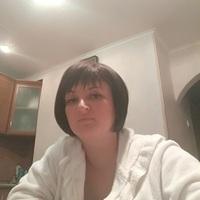 лана, 42 года, Лев, Киев