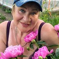 Надежда, 67 лет, Водолей, Каменск-Уральский