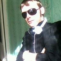 Станислав, 32 года, Стрелец, Москва