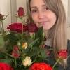 Елена, 31, г.Щелково