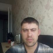 Евгений 32 Тольятти