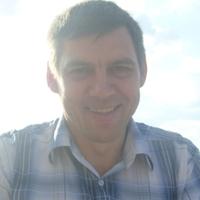 Андрей, 53 года, Рыбы, Екатеринбург