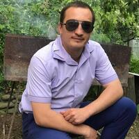 Олександр, 29 лет, Козерог, Бережаны