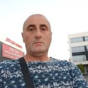 Stojan Radovic 50 Казань