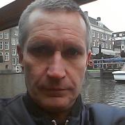 Михаил 53 Almere-Stad