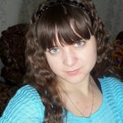 Девчонки в белогорске — img 2