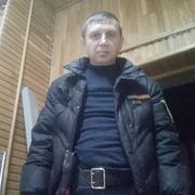 Игорь 45 Сумы