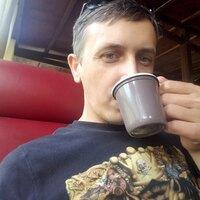 Алексей, 37 лет, Телец, Ставрополь