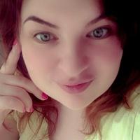 Маргарита, 33 года, Водолей, Москва