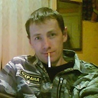 Александр, 48 лет, Дева, Новодвинск