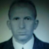 Вадим, 50 лет, Близнецы, Казань