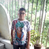 Adri, 18, г.Халапа-Энрикес