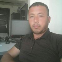 Рустам, 36 лет, Весы, Навои