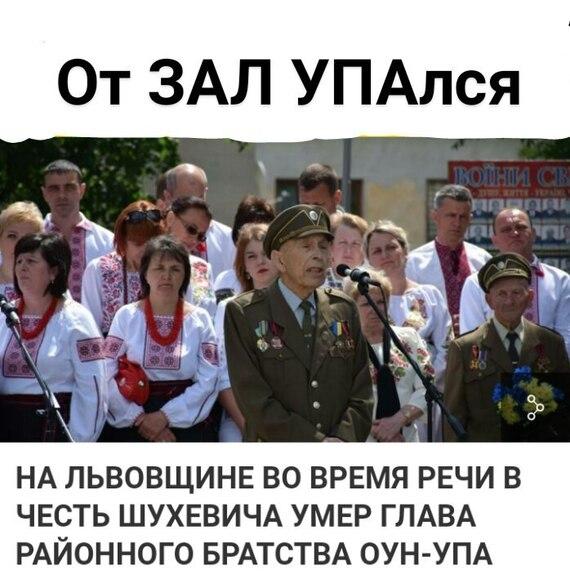 http://f1.mylove.ru/K_1vatOXgDrVDEBMp.jpg