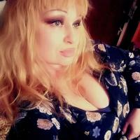 оксана, 45 лет, Весы, Губкин