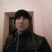 Файзулло 48 Красноярск