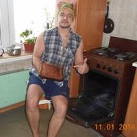 Позитивный-Анатоль, 43 года, Водолей, Москва