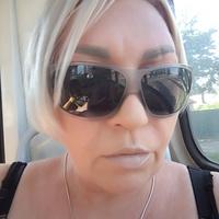 Людмила, 52 года, Лев, Воронеж