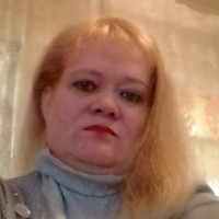Эльвира, 40 лет, Скорпион, Самара