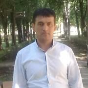 Кабул 42 Санкт-Петербург