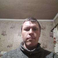 Мыкола, 30 лет, Рыбы, Киев