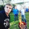 Archie, 24, г.Новоград-Волынский