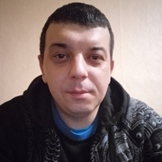 Михаил 35 Тула
