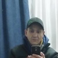 Эдуард, 43 года, Близнецы, Воронеж