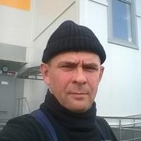 Виталий, 50 лет, Лев, Оренбург