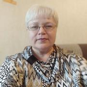Татьяна 47 Новотроицк