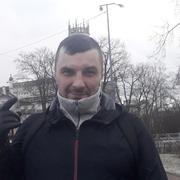 Василий 30 Санкт-Петербург